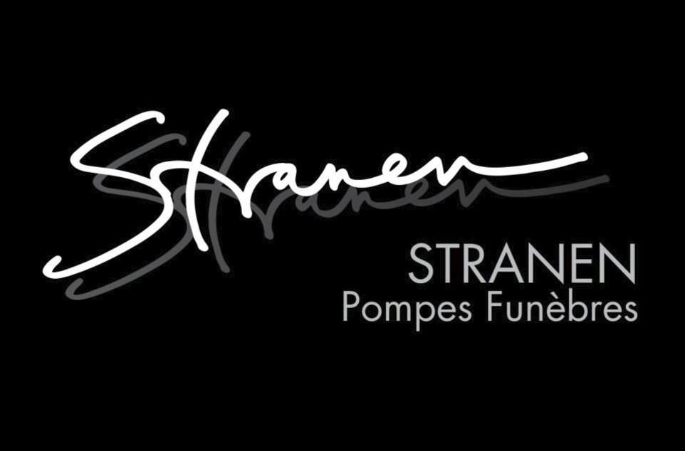 Logo_Stranen.jpg