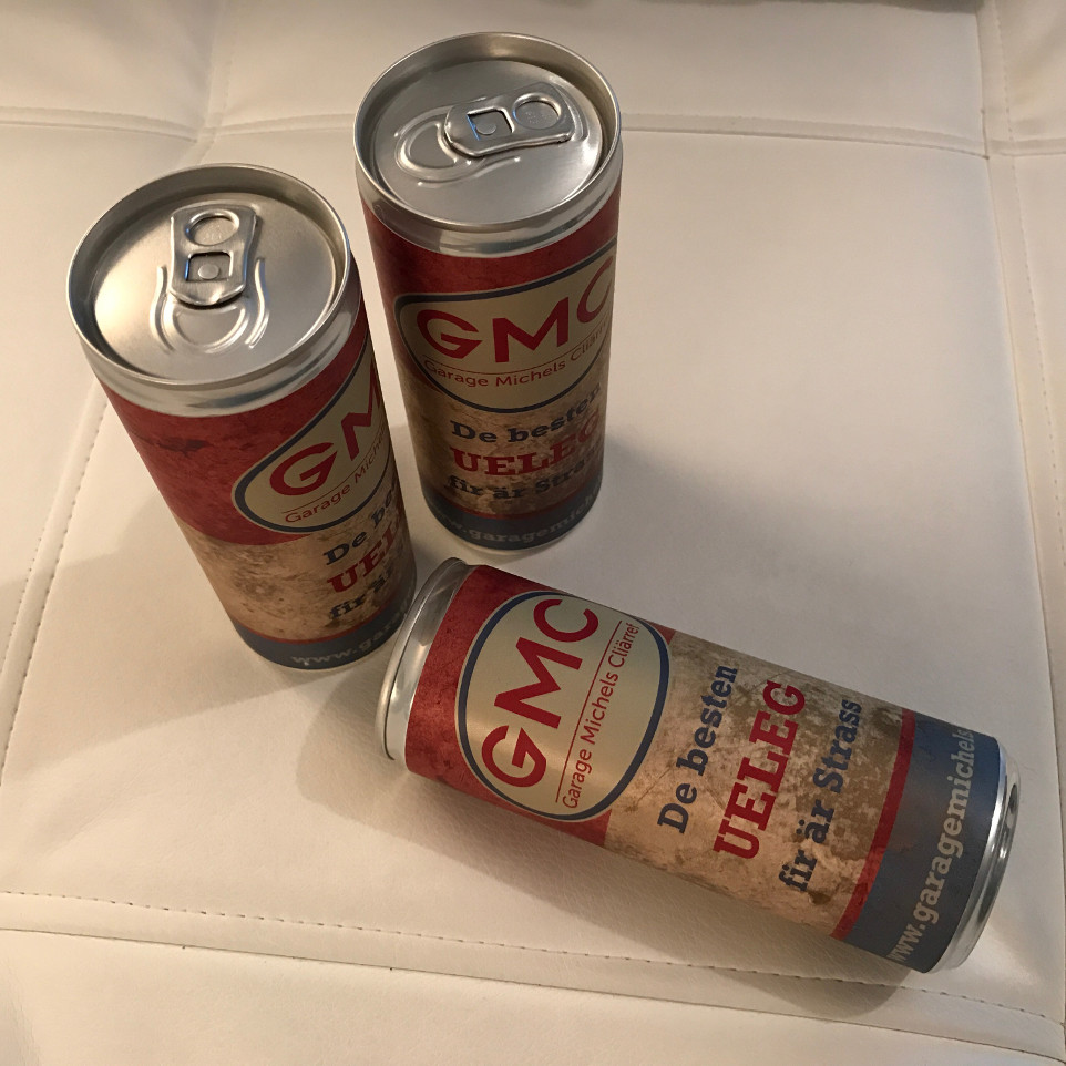 GMC_Drink.jpg